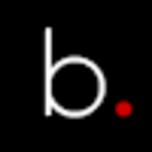 br.blastingnews.com